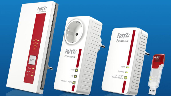 ifa 2015 avm stellt hd telefon dect steckdose und wlan repeater vor netzwelt. Black Bedroom Furniture Sets. Home Design Ideas