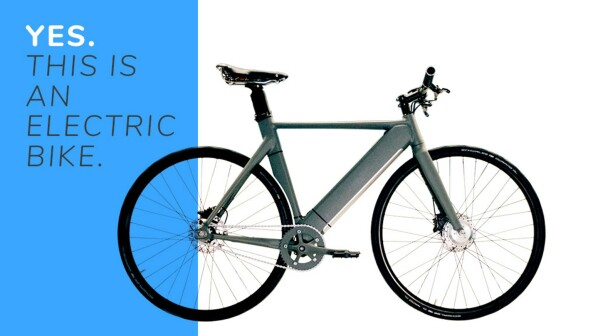 elbike m nchner bauen schickes e bike f r unter. Black Bedroom Furniture Sets. Home Design Ideas