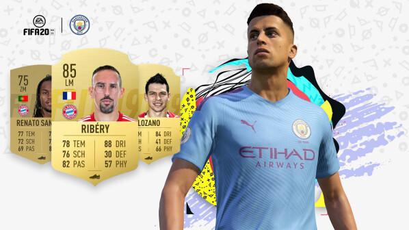 FIFA 20 Ultimate Team: Diese 16 Transfers müsst ihr beachten
