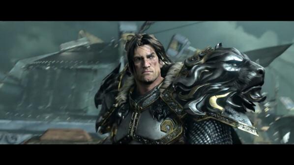 World of Warcraft down: Login-Probleme im Battle.net