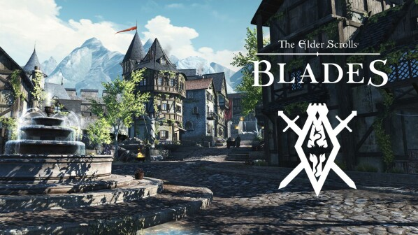 The Elder Scrolls - Blades: Early Access für (fast) alle Spieler geöffnet