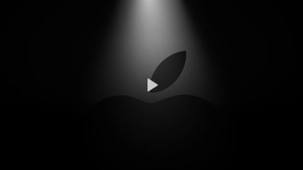 """Apple """"It's Show Time""""-Event zum Nachlesen: Ankündigungen im Überblick"""