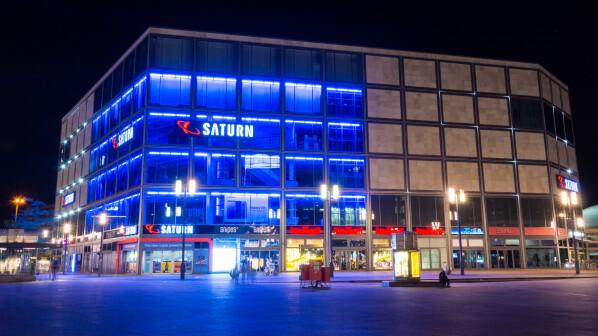 Saturn-Deals: Angebote aus dem Onlineshop im Check