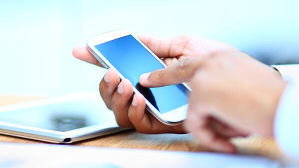 Smartphone - Alle Produkte und Testberichte