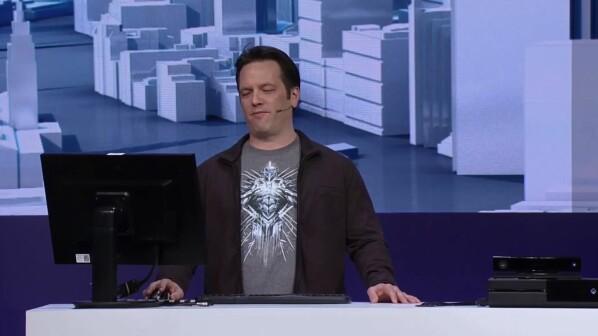 Google Stadia: Microsoft beeindruckt - großer Konter auf der E3