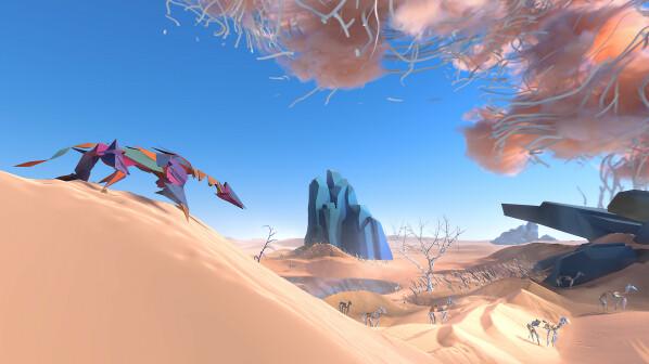 PlayStation VR: Diese 578 Spiele sind für PSVR bestätigt