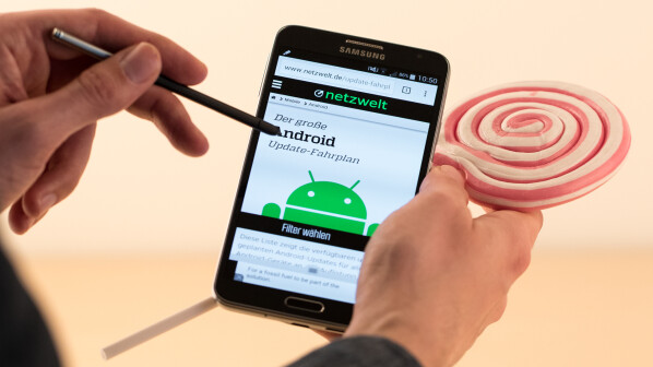 android 4.4 2 google play store angehalten