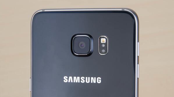 Verlorene oder geklaute Smartphones einfach aufspüren