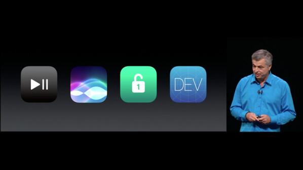 WWDC 2019 Vorschau: iOS 13, iPhone SE 2 und ein neues iPad