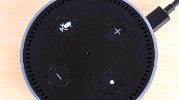 echo dot f r 45 euro amazon reduziert alexa speaker. Black Bedroom Furniture Sets. Home Design Ideas