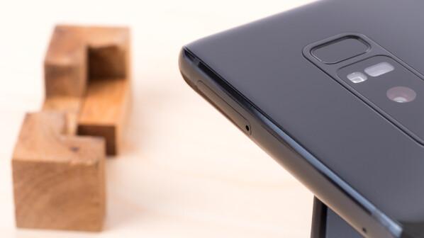 Samsung S3 Mini Sim Karte.Galaxy Note 8 Sim Karte Einlegen Welches Format Brauche Ich