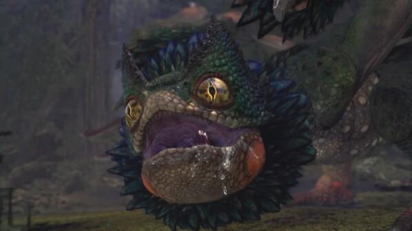 Monster Hunter World: Diese 7 Tipps sollten Einsteiger kennen - NETZWELT