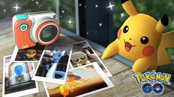 Pokemon Spielhalle Tipps