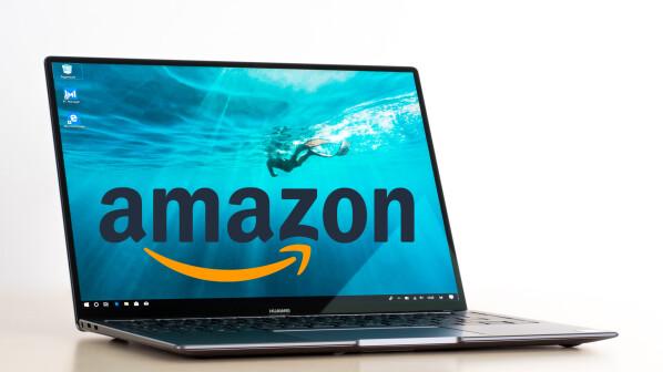 f39f9abdfa35ab Laptop-Deals am Prime Day: Diese Ultra- und Notebooks gibt es ...