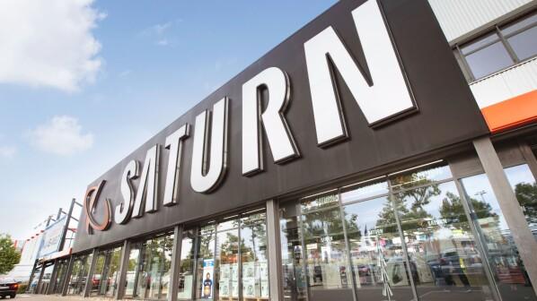 Saturn Angebote Im Schnäppchen Check Bei Diesen Deals Spart Ihr
