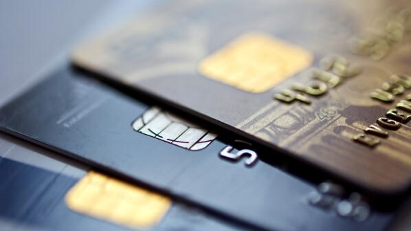 Ebay Mastercard Login >> Bargeldlos zahlen: Das macht eine gute Kreditkarte aus ...