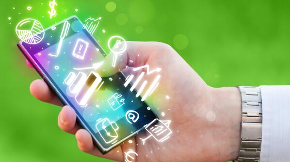 Datenvolumen Gratis Erhöhen So Geht Ihr Mobil Kostenlos Ins