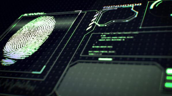 Alternativen zum Passwort: So sicher sind biometrische Entsperrmethoden