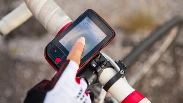 Fahrrad-Navi-Apps: 7 praktische Helfer für Radler