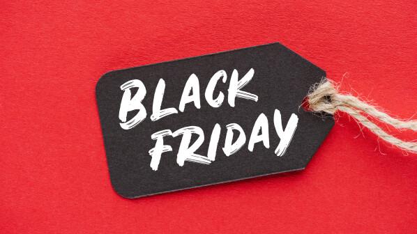 black friday diese gadgets solltet ihr auf keinen fall vorher kaufen netzwelt. Black Bedroom Furniture Sets. Home Design Ideas