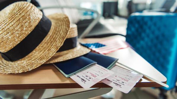 Dynamic Pricing: So bucht ihr Urlaub im Netz günstiger