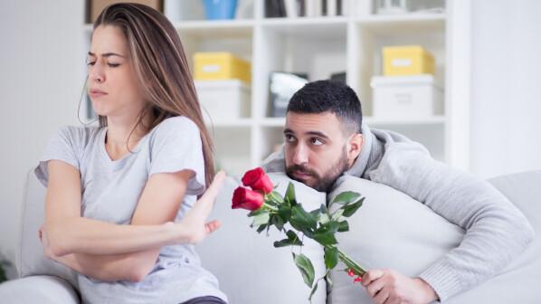Last-Minute-Dating-TippsSkorpio datiert aquarius man