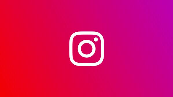 Instagram: Versand von Direktnachrichten bald auch auf Notebooks und PCs