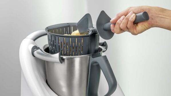 Thermomix: So kauft ihr die Küchenmaschine von Vorwerk sicher im ...