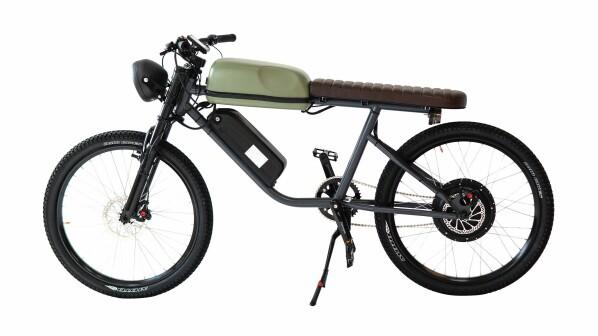 titan r e bike mit f r euro netzwelt. Black Bedroom Furniture Sets. Home Design Ideas