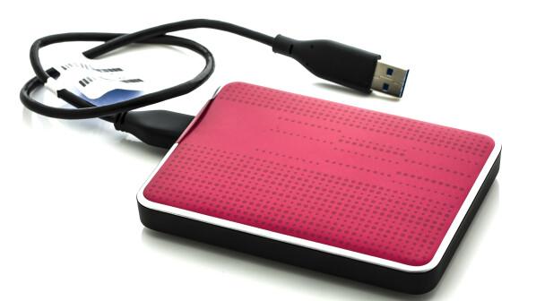 playstation 4 externe festplatte