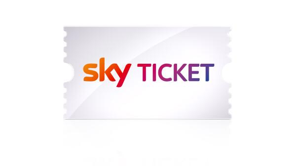 Sky Ticket: Neue Vertragsbedingungen - das müssen Kunden jetzt wissen