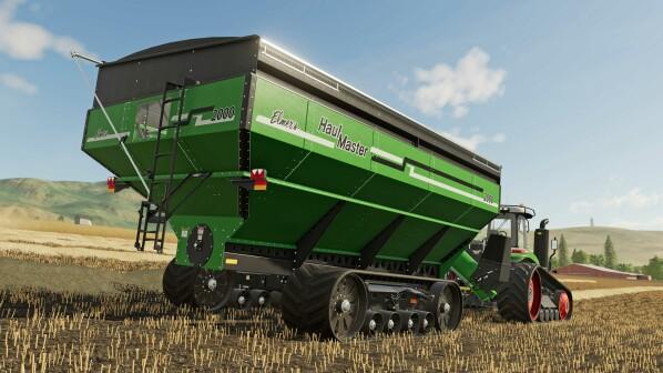 landwirtschafts simulator 19 felder kaufen das ist der. Black Bedroom Furniture Sets. Home Design Ideas