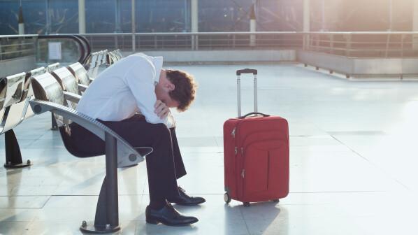 Laser Entfernungsmesser Handgepäck : Technik im flugzeug: was muss in den koffer darf ins handgepäck