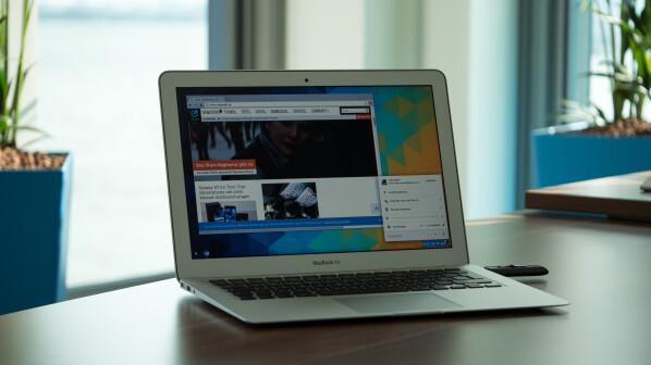 Chrome OS sei Dank: CloudReady macht alte Computer wieder