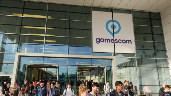 Gamescom-Tickets: Diese Karten bekommt ihr noch am Ende der Messe