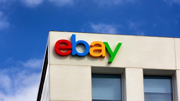 eBay ist down: Webseite und App aktuell nicht erreichbar