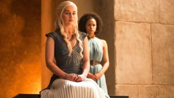 Game Of Thrones Staffel 4 Episodenguide Netzwelt