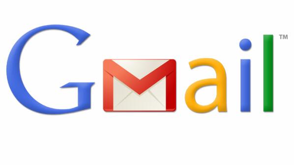 Gmail Andere E Mail Konten Einbinden Netzwelt