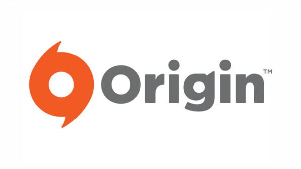 Origin jetzt aktualisieren: Kritische Sicherheitslücke entdeckt