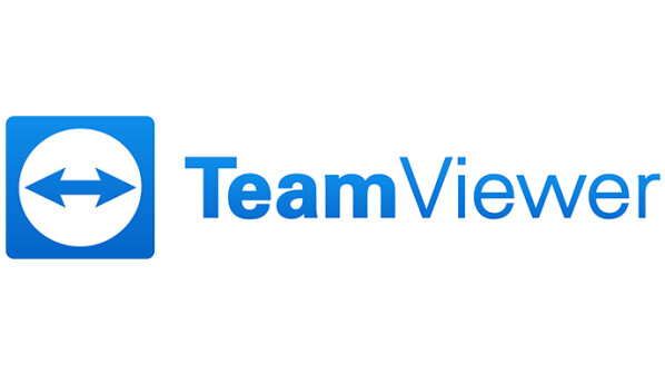 teamviewer download kostenlos