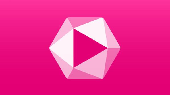 Magentatv App So Funktioniert Das Fernsehen über Smartphone Netzwelt