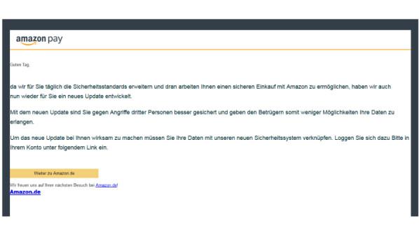 7aa2a13462 Google News - Phishing - Neueste