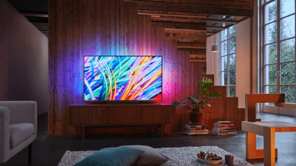 Tv Nacht Bei Saturn Fernseher Von Philips Co Bis Zu 200 Euro