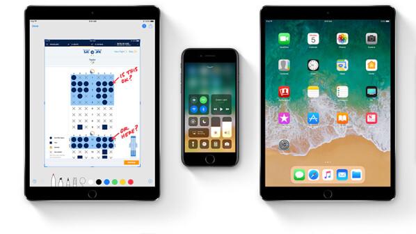 Dating-Seiten für iPad