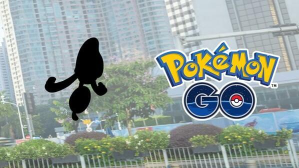 Pokémon GO - Generation 5: Start wohl mit 19 Monstern - 2 Überraschungen