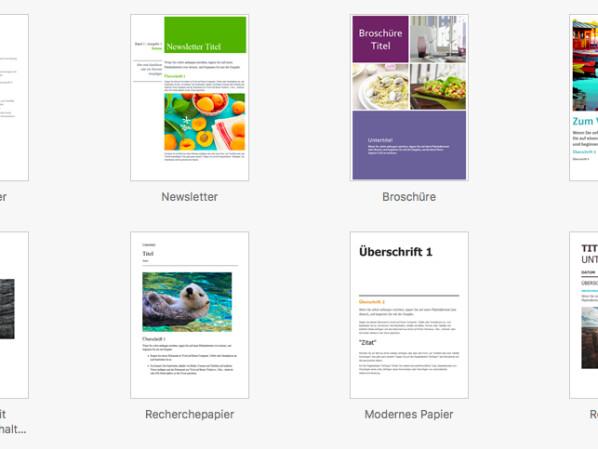 Vorlage Fr Visitenkarten Microsoft Office Vorlagen Fr