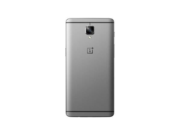 OnePlus 3T: Eure Probleme und Erfahrungen sind gefragt - NETZWELT