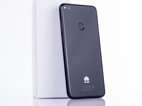 Huawei P8 Lite 2017 Sim Karte Einlegen.Huawei P8 Lite 2017 Daten Farben Bilder Preis Netzwelt