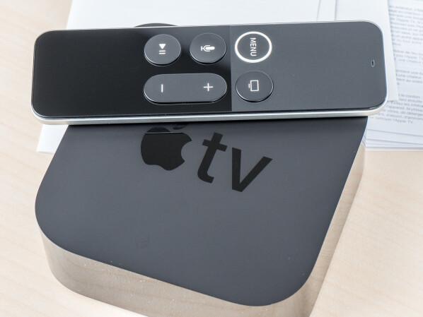Apple Tv 4k Diese Besten Kostenlosen Apps Für Euren Mediaplayer