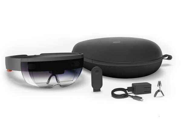 hololens microsoft startet verleih f r mixed reality. Black Bedroom Furniture Sets. Home Design Ideas